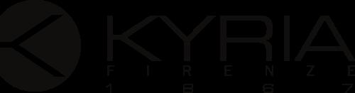 Kyria Firenze 1867 - Sede di Saronno